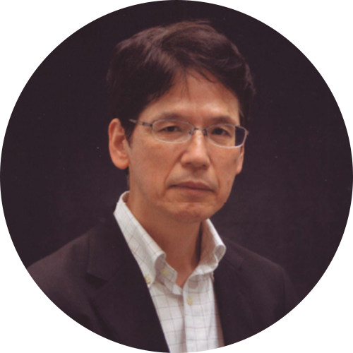 _0002_ICMP-S06-Tadahisa-Funaki