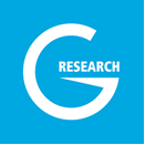 Logo_G-Research