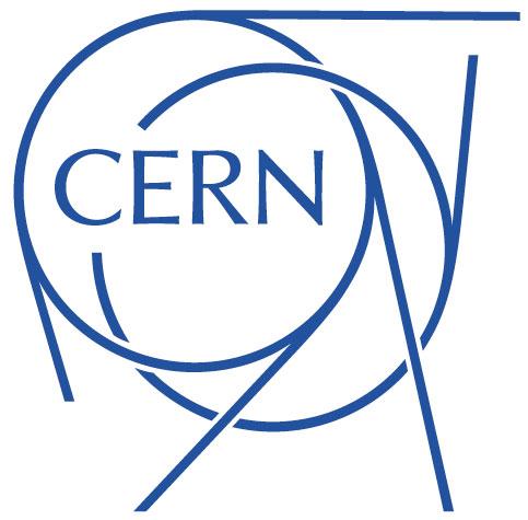 CERN-logo_outline