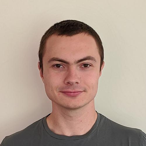 _0002_ICMP-S09-Petr-Kravchuk