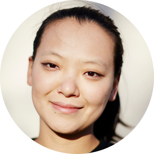 _0002_ICMP-S12-Miranda-Cheng