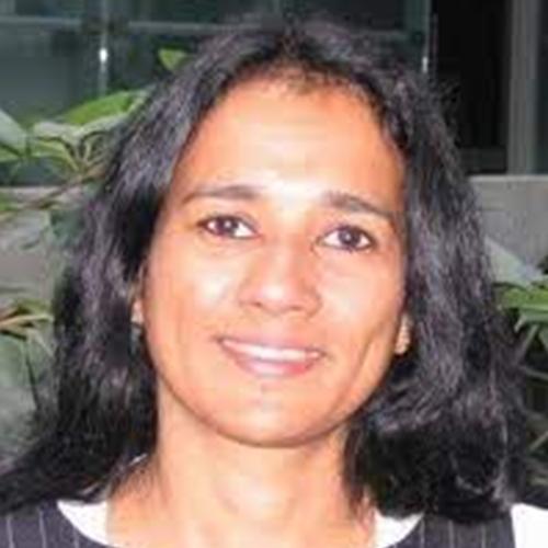 _0005_ICMP-S10-Nilanjana-Datta
