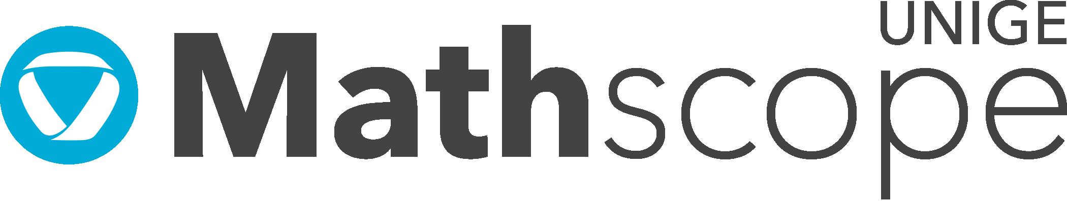 Logo-Mathscope-RVB1-UNIGE