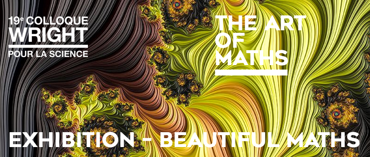 beautiful_maths_logo copy