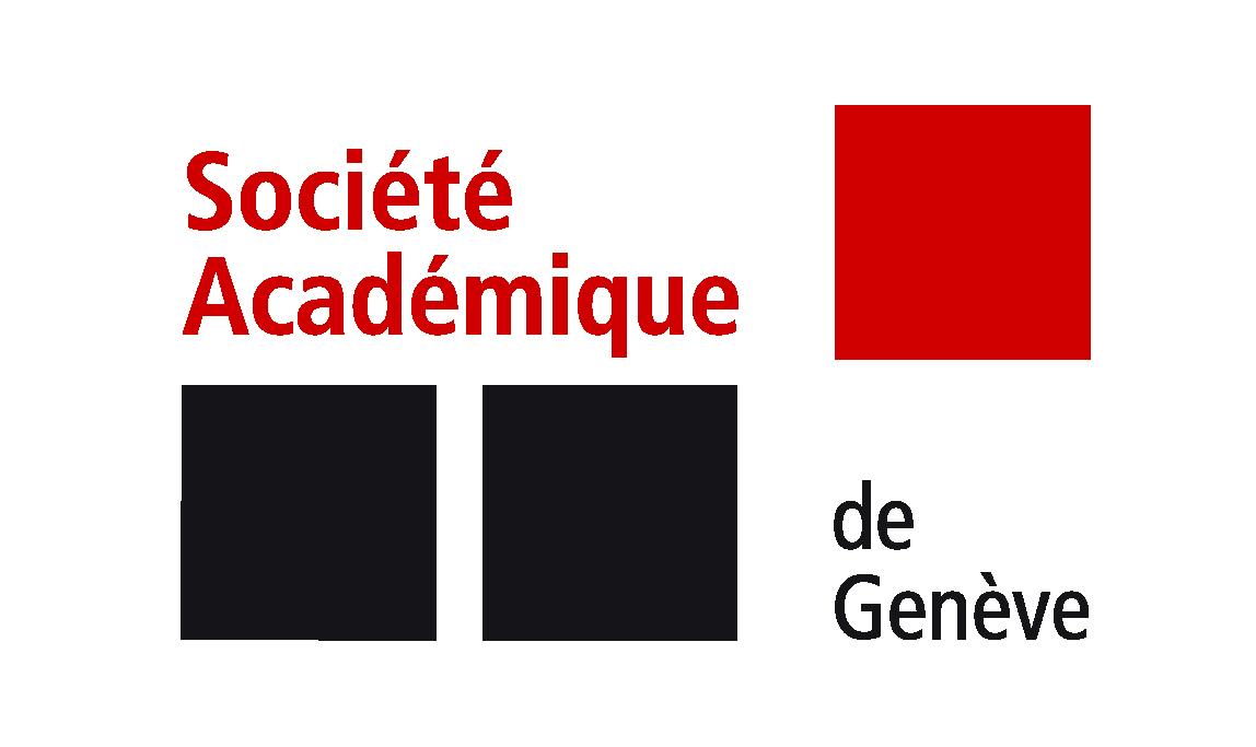 logo_couleur_RVB
